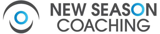 New Season Coaching