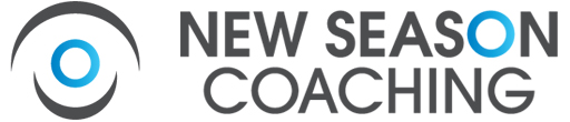 New Season Coaching